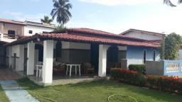 Casa para locação no Condomínio Arauá, Itaparica-BA