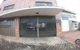 Loja comercial para alugar em Resi. colina do espraiado, Franca cod:I07587
