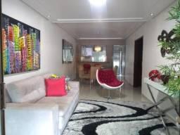 Casas/Bangalôs à venda, Ouro Preto - Olinda/PE