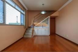 Título do anúncio: Cobertura à venda com 4 dormitórios em Padre eustáquio, Belo horizonte cod:35570