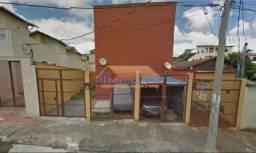 Apartamento à venda com 3 dormitórios em Canaã, Belo horizonte cod:35268