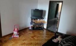 Casa à venda com 3 dormitórios em Gloria, Belo horizonte cod:28219