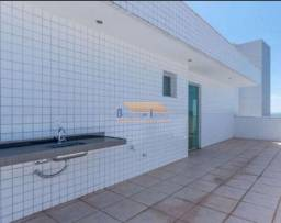 Cobertura à venda com 5 dormitórios em Palmares, Belo horizonte cod:29738