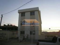 Apartamento à venda com 3 dormitórios em Tony (justinópolis), Ribeirão das neves cod:29974