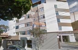 Apartamento à venda com 2 dormitórios em Floresta, Belo horizonte cod:40451