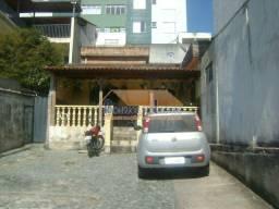 Título do anúncio: Casa à venda com 3 dormitórios em Santa inês, Belo horizonte cod:28442