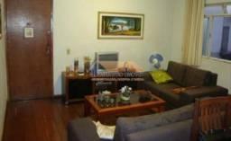 Título do anúncio: Apartamento à venda com 3 dormitórios em Sagrada família, Belo horizonte cod:25564