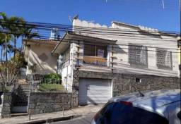 Loteamento/condomínio à venda com 3 dormitórios cod:39560