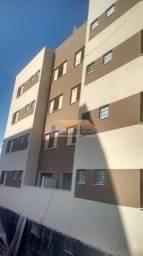 Apartamento à venda com 2 dormitórios em Juliana, Belo horizonte cod:32568
