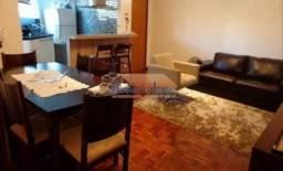 Apartamento à venda com 3 dormitórios em Colégio batista, Belo horizonte cod:25488