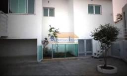 Título do anúncio: Casa à venda com 3 dormitórios em Floramar, Belo horizonte cod:27905