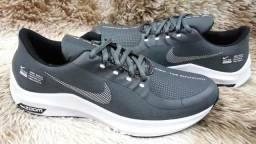 Tênis Nike Zoom Lançamento (Ver Anúncio)