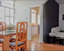 Título do anúncio: Apartamento à venda com 2 dormitórios em Lagoinha, Belo horizonte cod:40788