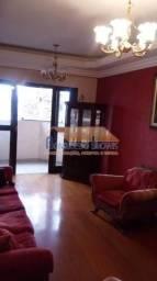 Título do anúncio: Apartamento à venda com 3 dormitórios em São cristóvão, Belo horizonte cod:25549