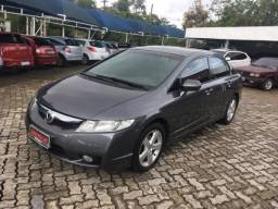 HONDA CIVIC 2008/2008 1.8 LXS 16V FLEX 4P MANUAL