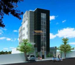 Título do anúncio: Apartamento à venda com 2 dormitórios em Serra, Belo horizonte cod:39055