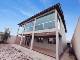 GM3523 Excelente oportunidade!! Casa em Planaltina - GO / Bairro Santa Rita
