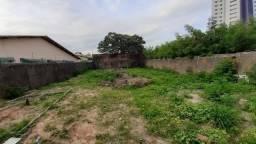 Terreno Em Capim Macio - 450m²