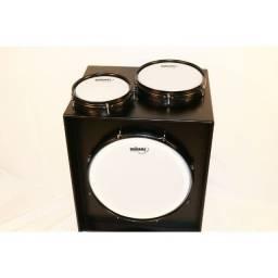 Tajon Jaguar Percussion Pro