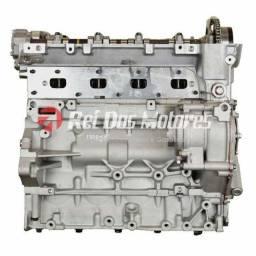Motor Chevrolet LE9 2.4 16v