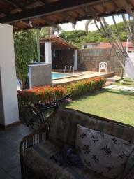 Aluguel de casa em Arauá- Itaparica-Ba