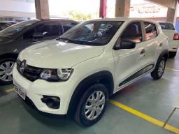 Renault Kwid Life 2019