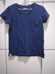 Blusa infantil da Richards Kids