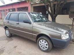 Fiat Uno R$ 18.000,00