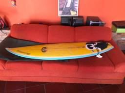 Prancha de surf Auckland