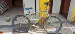 Caloi 100 - bike - bicileta