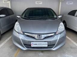 Honda Fit 1.4 Automático - 98998.2297 Bruno Arthur
