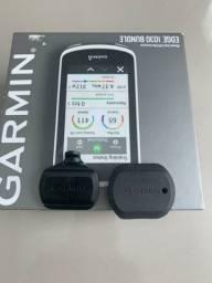 Sensor de Velocidade Garmin Ant+