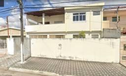 CÓD. 1182 - Alugue Casa com 360m² no bairro Pereira Lobo