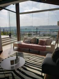 JL - Casa Impecavel 3 Dormitorios - Condominio Mirante do Vale