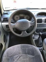 Renault Clio Privillege
