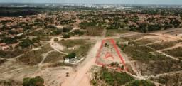 Área em Timon-Ma / 9.250m2