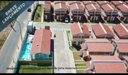 I-M-P-E-R-D-I-V-E-L ! ?? veja essa oportunidade de moradia e investimento em Paranaiba-PI