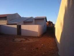 Casa em caldas novas, próximo ao Atacadão dia dia,lote 360 metros