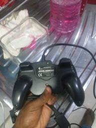 Controle / ps2 / ps3 / PC