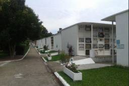 Jazigo Cemitério Parque São Vicente Canoas