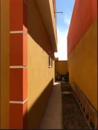 Casa em Maruípe