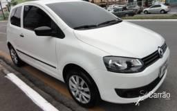 Vw - Volkswagen Fox 1.0 - Excelente estado!