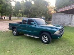 Dodge Dakota Sport 1999