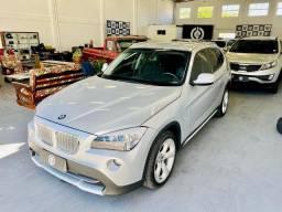 BMW X1 Sdrive 2.0i Turbo