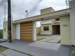 Casa duplex no Araçagi//04 Quartos//oportunidade.