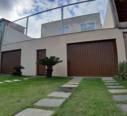 Casa Duplex ampla, reformada e de frente para o mar