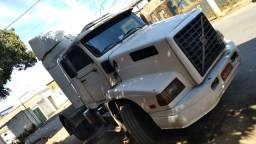 Vendo ou troco por caminhão truk