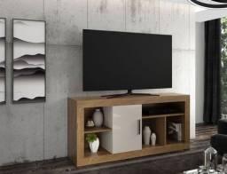 Rack para painel para TV até 50 polegadas