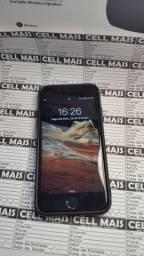 Iphone 6s promoção de verão