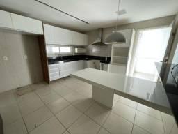 Sua Casa na Caxanga - Recife - Camaragibe - PE